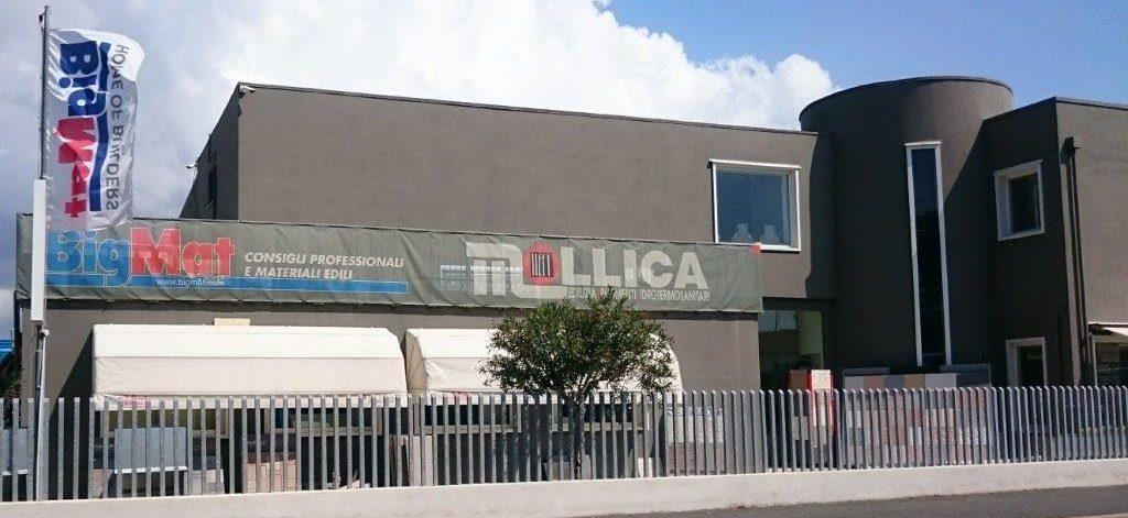 MOLLICA MARINO - BIGMAT 2020