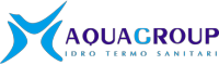 logo-aquagroup-3